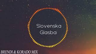 Brendi&Korado (Mix-1)