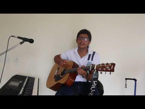 Dehleez Pe Mere Dil Ki by Ishant Chaudhary