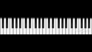 Shota (Piano)