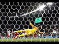 Twarit Khel: FIFA World Cup: Kane Double Guides England Past Tunisia | ABP News