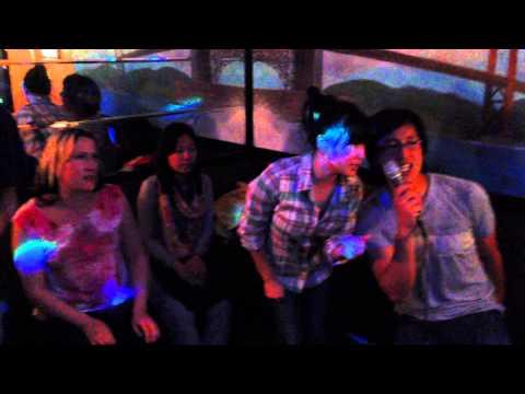 Nena - 99 Luftballons karaoke
