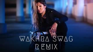 Download Hindi Video Songs - Wakhra Swag ft. Badshah - Remix