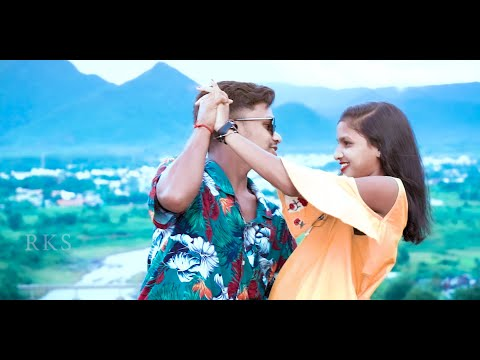 dil-dhadkaye-  -karaputia-hip-pop-  -full-hd-video-  -2019