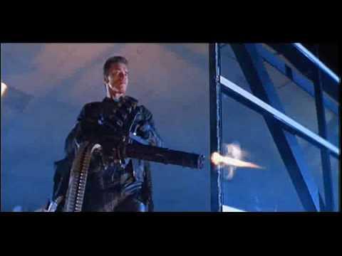 В бою под Пальмирой ликвидирован капитан Марат Ахметшин - начальник разведки гаубичного самоходно-артиллерийского дивизиона Западного военного округа ВС РФ, - журналист - Цензор.НЕТ 3481