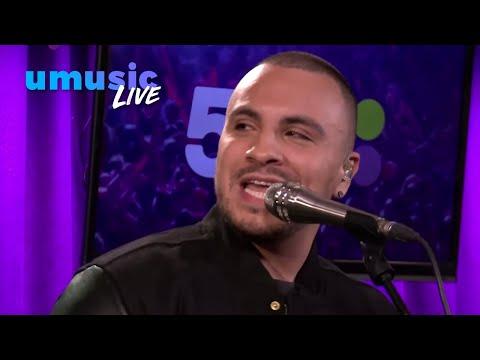 Fais - Know You Better | Live bij Radio 538