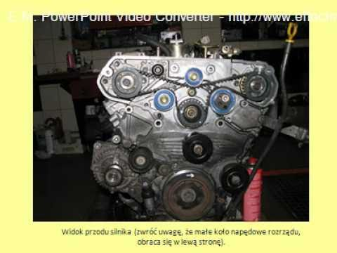 Power Steering Rack Assembly Diagram besides 2001 A4 Audi 1 8 Vacuum Lines Diagram moreover Watch likewise Vacuum 20Basics moreover 2015volkswagentiguancrossbluecoupeconcept07. on saab 9 3 water pump replacement