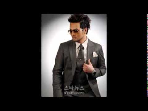 Kim Tae Woo-Words I Want To Say