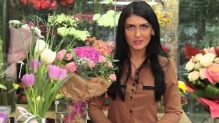 Доставка цветов и букетов по Киеву, Украине и миру. http://buket-express.ua/(, 2014-09-22T21:11:37.000Z)
