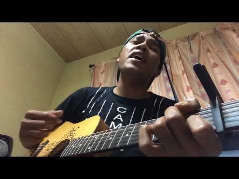 Dian - tusing jodoh (lagu lawas cover by Alep Santosa)
