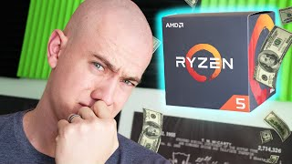 amd-struggled-to-sell-cpus