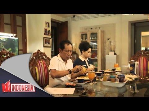 Satu Indonesia - Sutiyoso