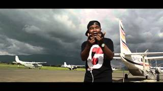 Niko Nawe by Sharay (Official Music Video)