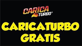 Download lagu Caricaturbo Gratis😱