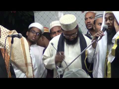 মানিক খালী দরবার শরীফ ২০১৭ইং ২
