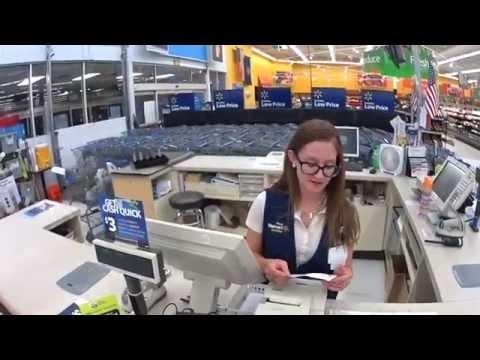 3438 Pratt Wal-Mart
