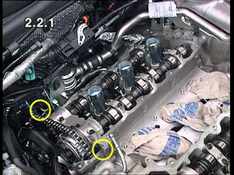 opel z28net/nel engine repair - youtube opel engine diagram #6
