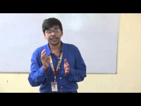 Complex and Mixed Fertilizer by Mr  Rahul Adhikary