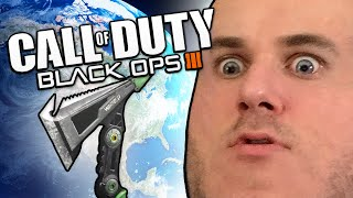 WORLD RECORD!? (Call of Duty: Black Ops 3)