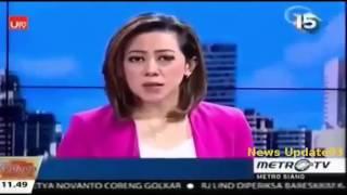 Download Video HOT!!! VIDEO Desahan Mesum Pilot dan Pramugari Janda di Lion Air Berita Terbaru Hari Ini MP3 3GP MP4