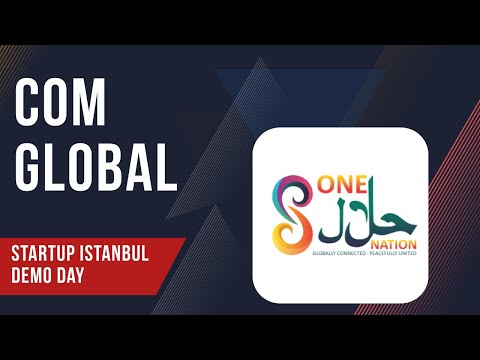 com-global---startup-istanbul-demo-day