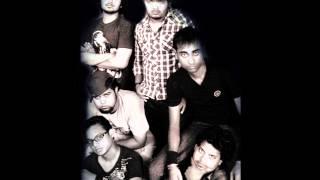 Raiganj rockers