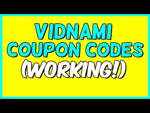 vidnami-coupon-code-|-new-vidnami-discount-code-&-promo-for-2020!-(working)