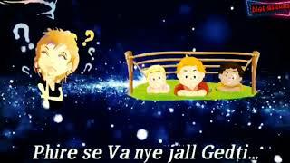 New latest status video ll new watasapp status song ll latest whatsapp status video attitude
