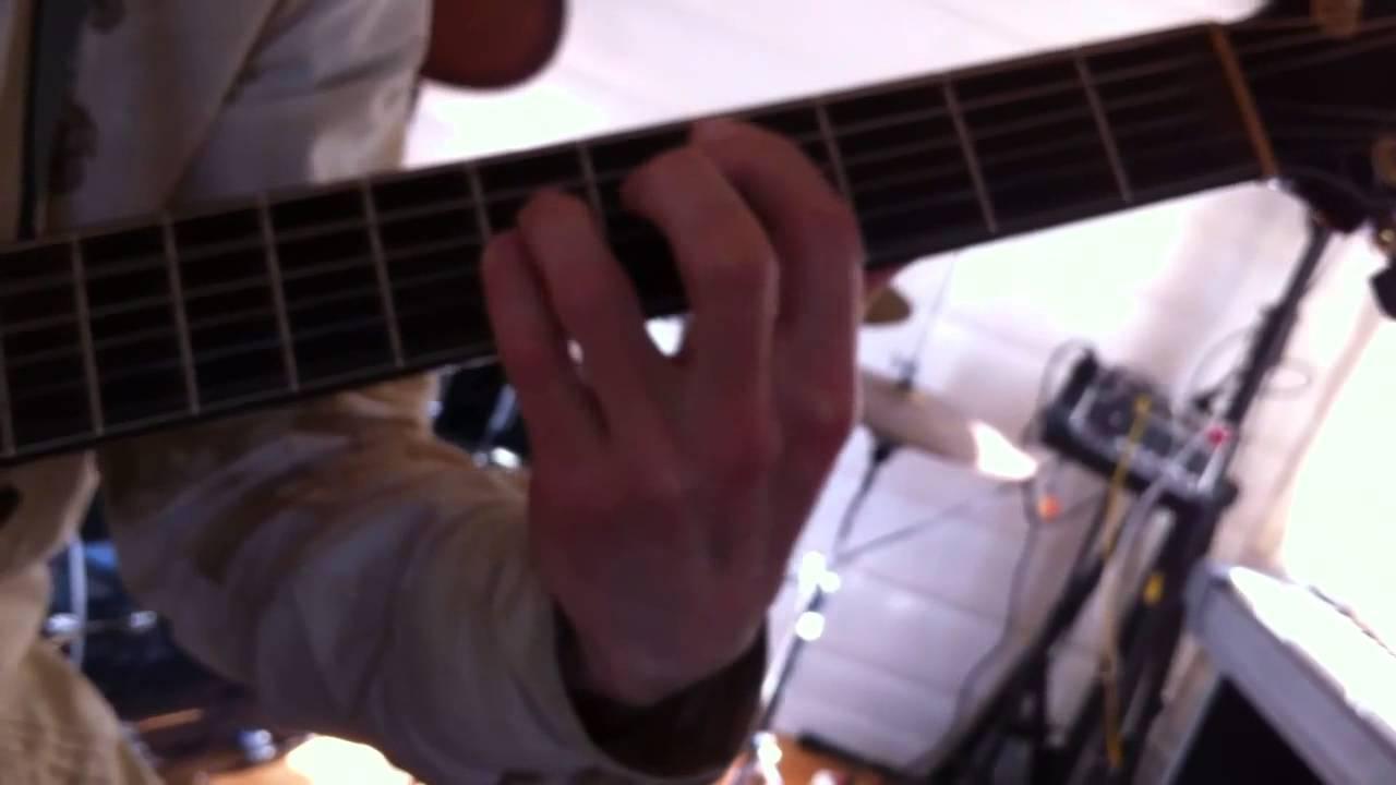 Nirvana Lounge Act Chords Youtube