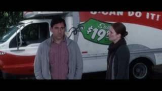 Crazy, stupid, love - Trailer en español HD