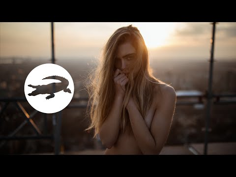 Gorgon City - Imagination (Jess Jackson Remix Ft. Tyga)