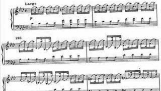 Vivaldi: Stabat Mater, RV 621 - VI. Pro peccatis, VII. Eja Mater -  Scholl