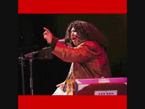 Abida Parveen's GhazalsBest Collection 01