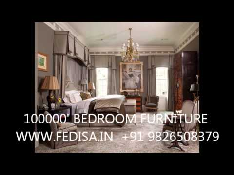 priyanka chopra house designs in mumbai   youtube