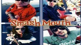 Smash Mouth-Pacific Coast Party + lyrics in discription