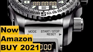 Top 10 Best Breitling Watches …