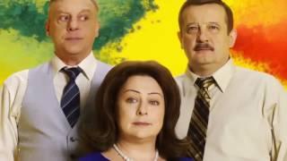 [ТелеДизайн] СТС (Россия, 2011) Заставки канала