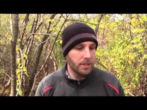 Wilderness Survival Skills - Observation 1