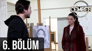 Çember 6. Bölüm - Aleyna
