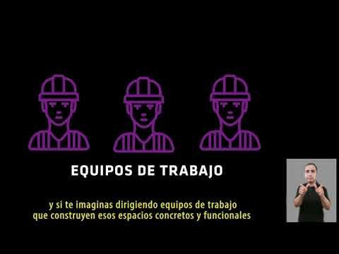 TNS en Construcción - Admisión 2021 CFT Región de Valparaíso