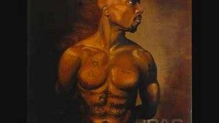 2pac - When thugs Cry