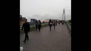 Красногорский бульвар 26(, 2016-05-20T07:27:20.000Z)