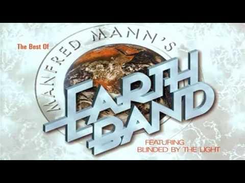 manfred-manns-earth-band-demolition-man-golden-eighties