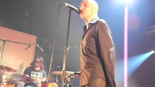ASTONVILLA - RAISONNE / LIVE ANNEMASSE - CHATEAU ROUGE 2014