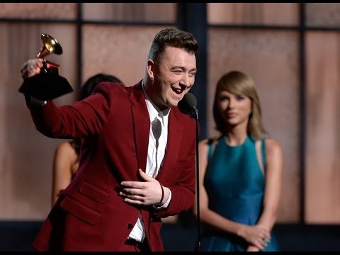 2015 Grammy Awards Photos featuring Beyonce, Sam Smith, Taylor Swift, Katy Perry, etc.