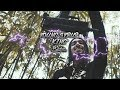 """Young $yrup - """"King"""" (Official Music Video)"""