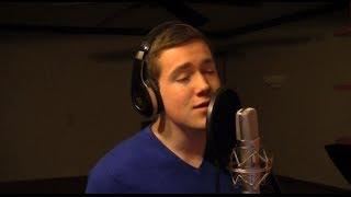 Wanted - Hunter Hayes (Seth Rinehart Live)