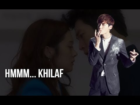 6 Drama Korea Cinta Satu Malam Terbaik