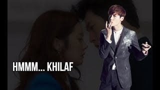 Video 6 Drama Korea Cinta Satu Malam Terbaik download MP3, 3GP, MP4, WEBM, AVI, FLV Juli 2018