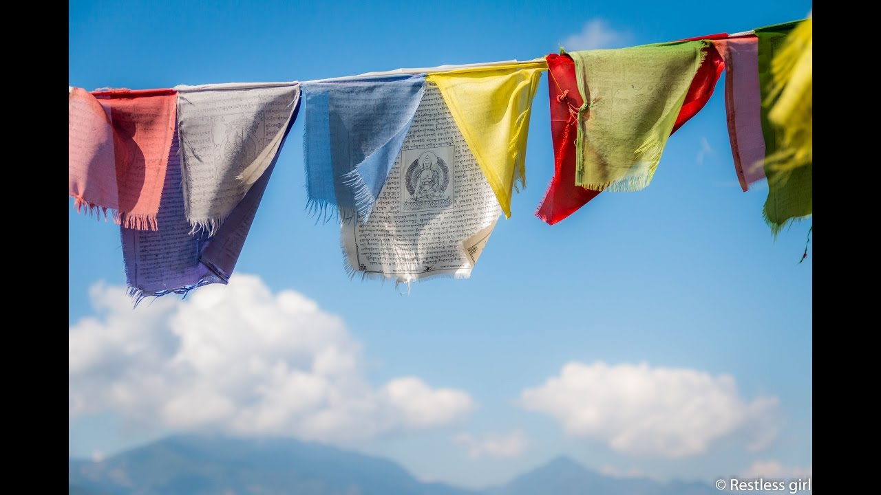 mjesto za upoznavanja Katmandu upoznavanje chat london