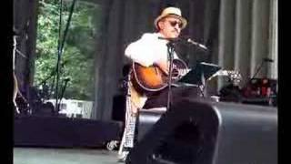 Leon Redbone Please Don